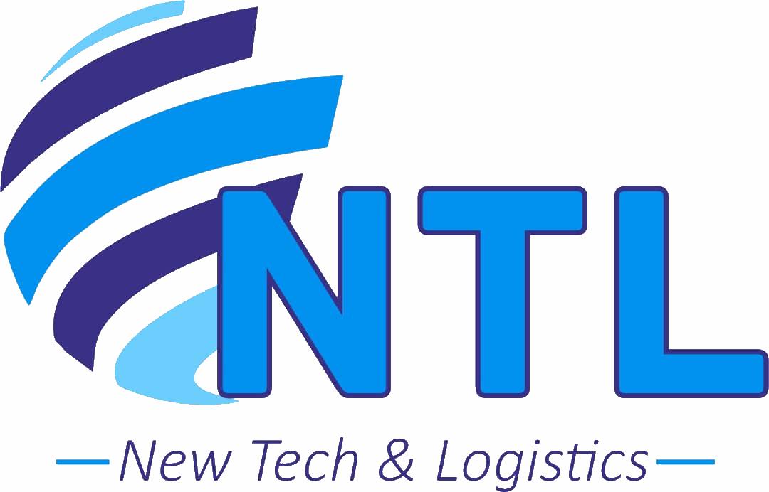 New Tech & Logistics